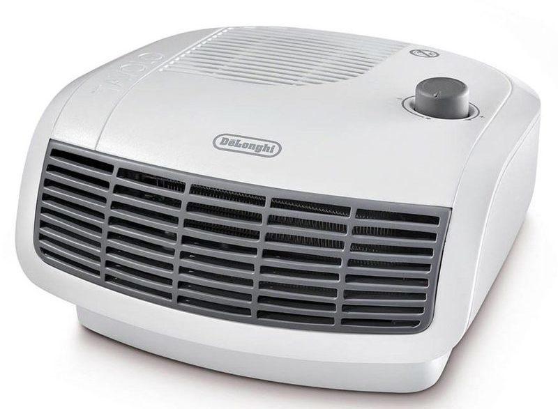 Calefactor Delonghi HTF3020 2000w Baño