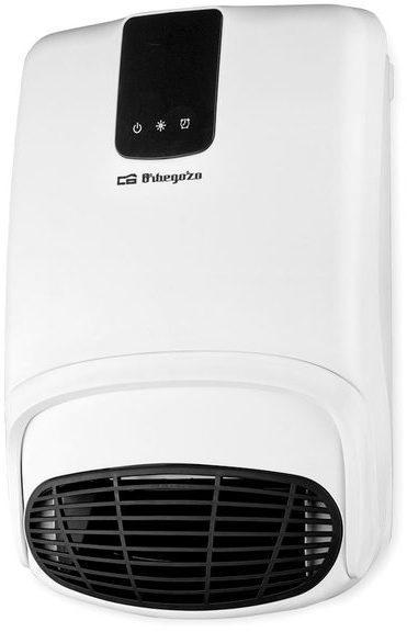 Calefactor Orbegozo FB2200 2000 W