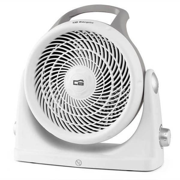 Calefactor Orbegozo FH6065 2000w