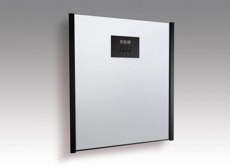 Calefactores split etendencias electrodom sticos - Calefactores de bano ...