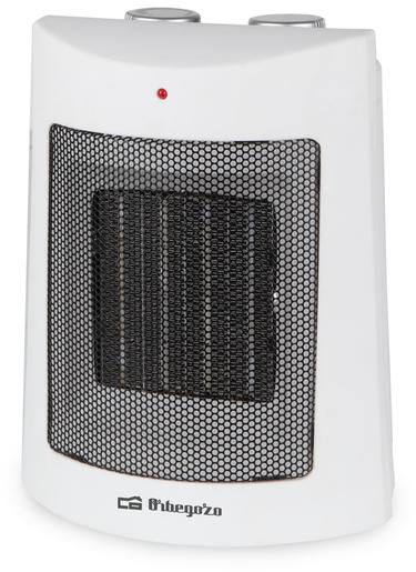 Calefactor Orbegozo CR5013 1500w