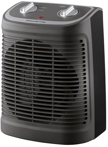 Calefactor Rowenta SO2330F2 Instant 2400