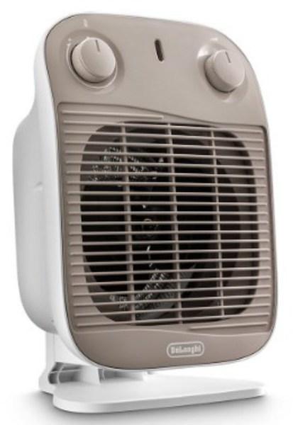 Calefactor Delonghi HFS50C22 2200w Ip21