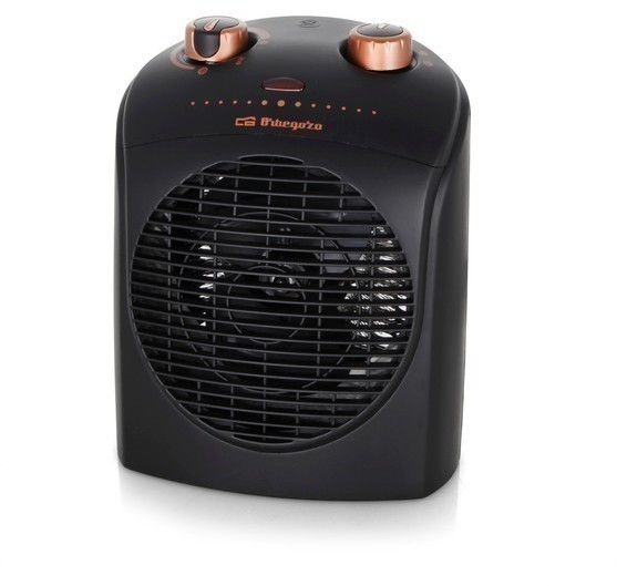 Calefactor Orbegozo FH5036 Vertical 2200w