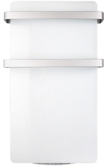 Toallero Haverland HERCULES15 1500w Blanco