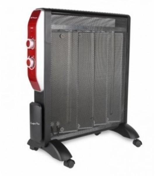 Radiador Orbegozo MICA Rmn2050 2000w