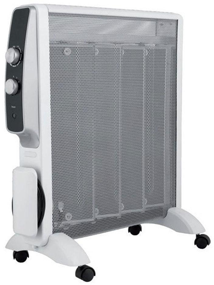 Radiador Orbegozo MICA Rmn2075 2000w