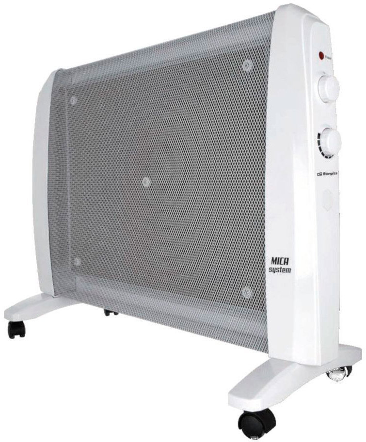 Radiador Orbegozo MICA Rm2010 2000w