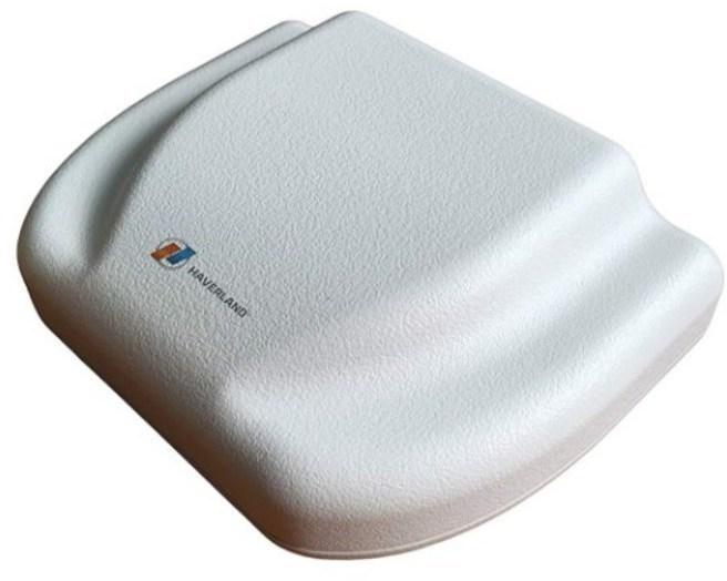 Smartbox Haverland 321123 Para Emisores Termicos
