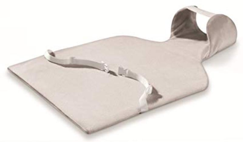 Almohadilla Beurer HKM500 Led Cervical/dorsal