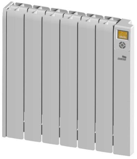 Emisor Cointra SIENA 750 750w Lcd (51018)