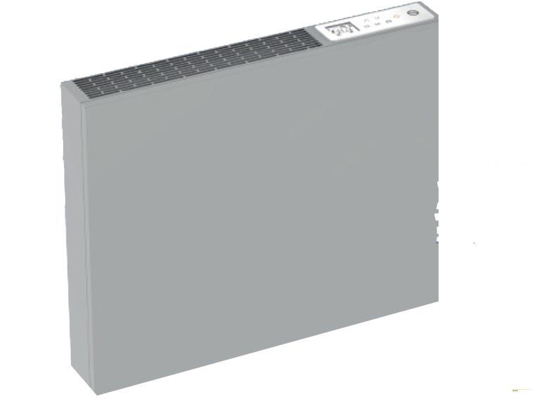 Emisor Cointra ELEC Teide 600 600w (100069)