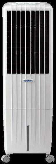 Climatizador Hjm DIET35I Evaporativo 25m2 170w