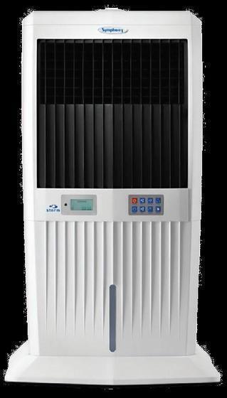 Climatizador Hjm DIET70I Evaporativo 80m2 365w