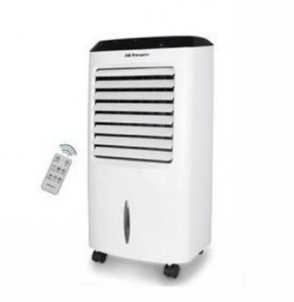 Climatizador Orbegozo AIR 52 Frio Mando