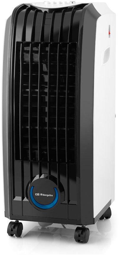 Climatizador Orbegozo AIR 45 Frio Mando