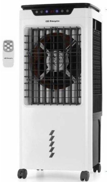 Climatizador Orbegozo AIR 55 Frio Mando