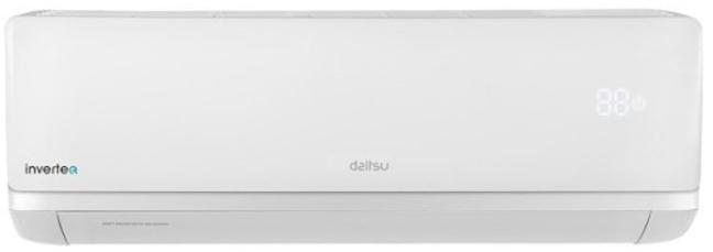 Aire Daitsu ASD18KIDC 1x1