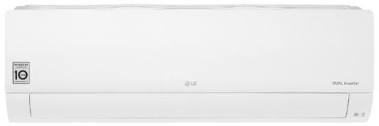 Aire Lg 32CONFWF09H.SET 1x1 19db 9k Wifi A++/a+