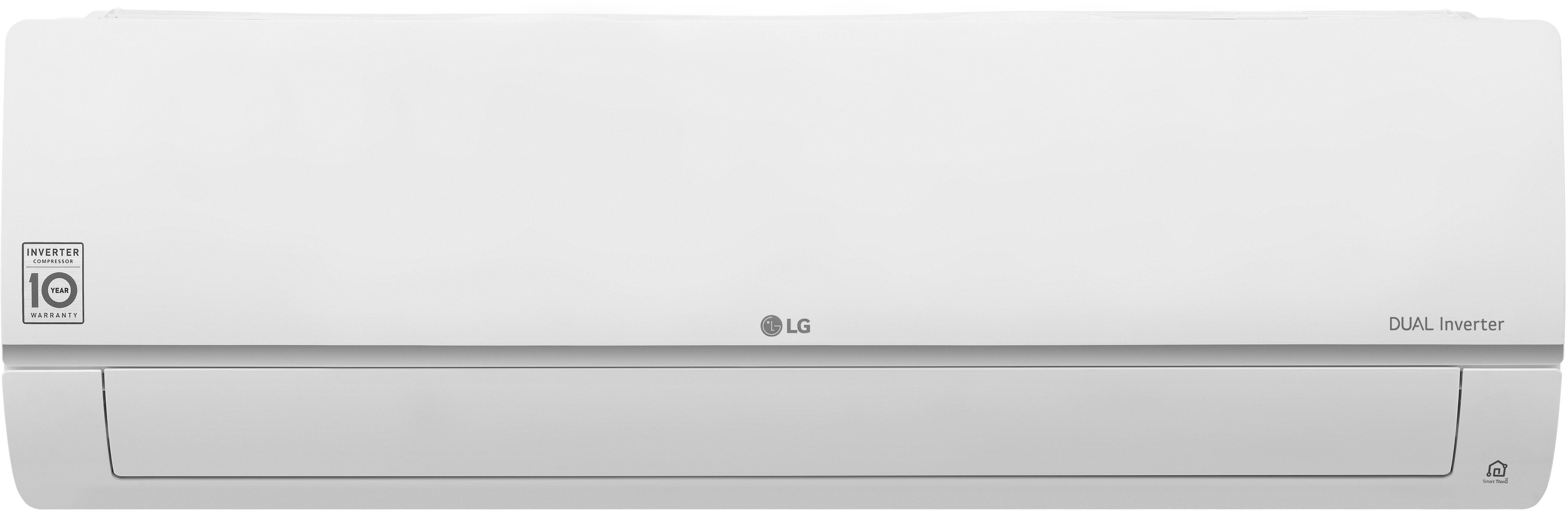 Aire Lg 32CONFWF09H.SET 1x1 2150frig/h Wifi A++/a+