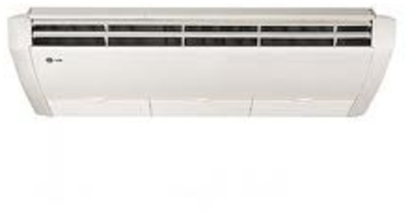 Aire Lg UV49H Techo High Inverter Trifasico B/a