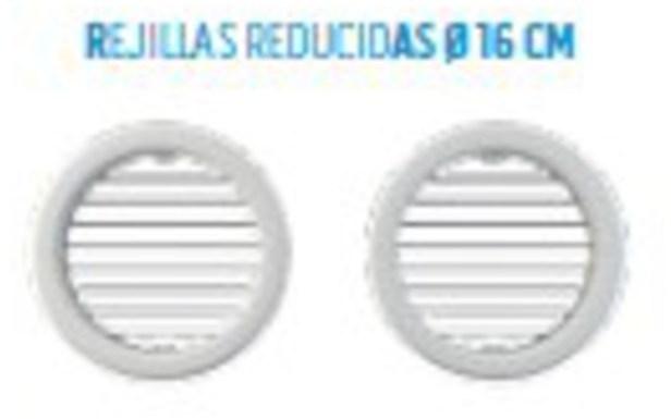 Aire Olimpia UNICO-AIR-8-SF 1500fr A++