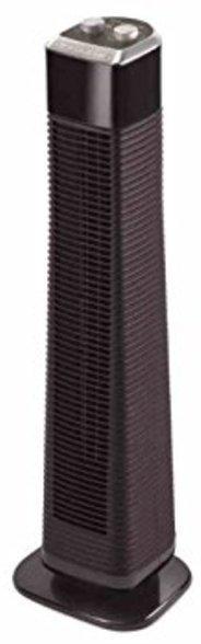 Ventilador Rowenta VU6140F0 Torre