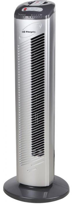 Ventilador Orbegozo TWM0975 Torre 77cm
