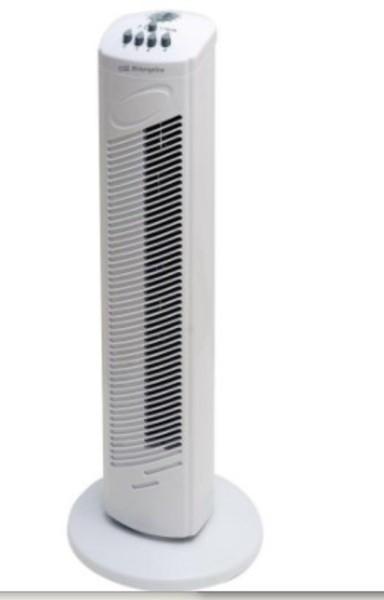 Ventilador Orbegozo TW0745 Torre 45w Tempo