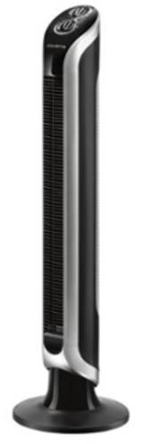 Ventilador Rowenta VU6670F0 Torre Eole