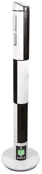 Ventilador Hjm GLAZIAR 3 De Torre 3 En 1