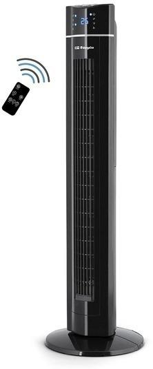 Ventilador Orbegozo TWM1009 Torre 107cm