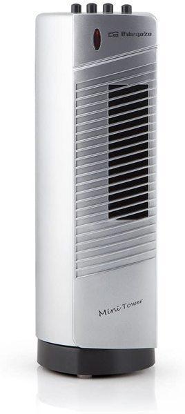 Ventilador Orbegozo TM0915 Torre 30w