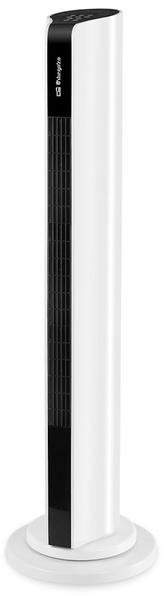 Ventilador Orbegozo TWM1000 Torre 85cm 50w