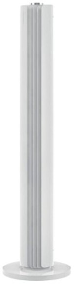 Ventilador Rowenta VU6720 Torre