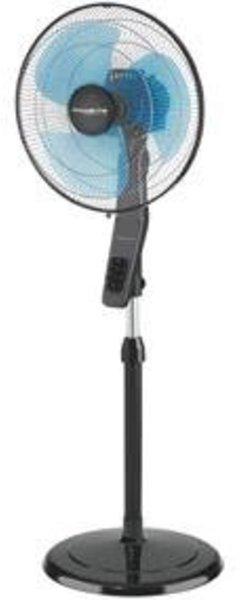 Ventilador Rowenta VU4110F0 Pie 40cmt***