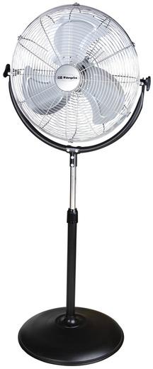 Ventilador Orbegozo PWS1846 Industrial 135w
