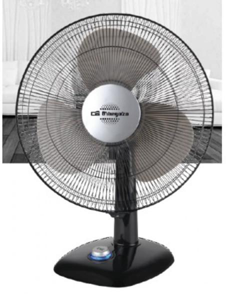 Ventilador Orbegozo TF0134 30cm 40w