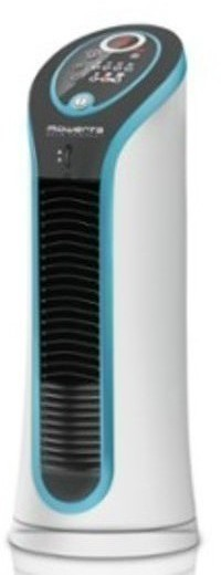 Ventilador Rowenta VU6210F0 Torre Eole Compac