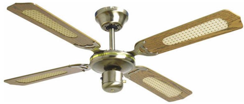 Ventiladores de techo orbegozo etendencias electrodom sticos - Ventiladores de techo orbegozo ...