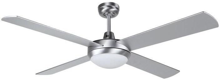 Ventiladores de techo etendencias electrodom sticos - Precio de ventiladores de techo ...