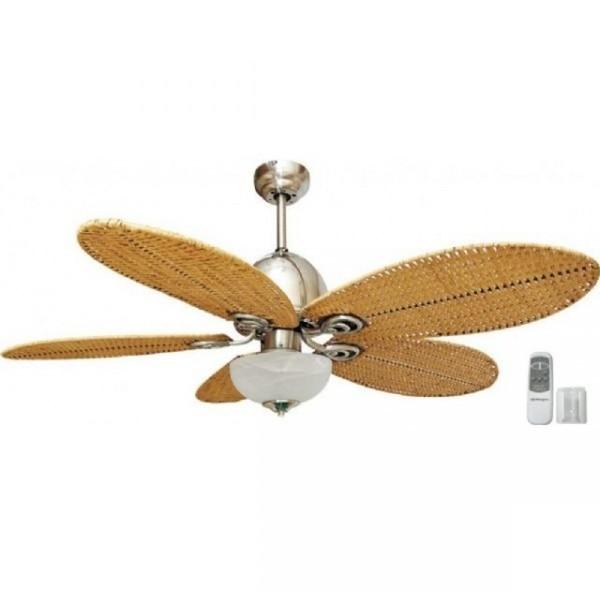 Ventilador Orbegozo CP63132 Techo 132cm