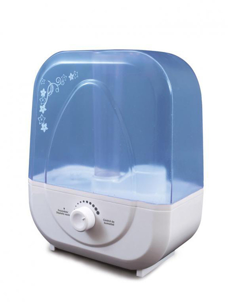 Humidificador Hjm GS5003 35w
