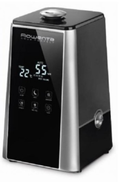 Humidificador Rowenta HU5220F0 5.9lts Ultrasonidos