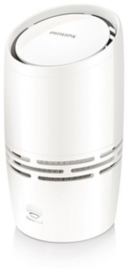 Humidificador Philips HU4706/11 1,3l