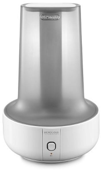 Humidificador Delonghi UHX17 1.6l