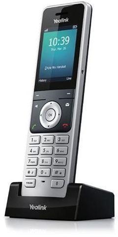 Teléfono IP Inalá YEALINK TELEFONIA SUPLETORIO W56H (PORTAIL DEL W60P)