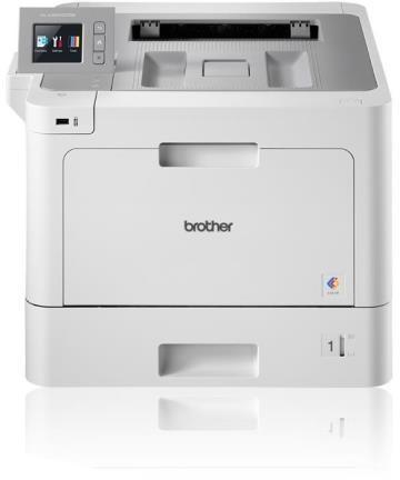 Impresora Láser Color BROTHER HLL8360CDW