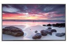 Monitor Digital Signage de 50 a 69 pulgadas LG 500CD 24/7WEBOS 4.1 HAZE 3