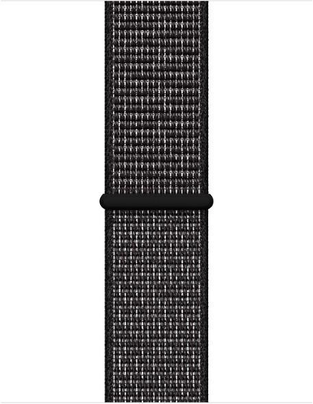 Accesorio Smartwatch APPLE 44MM BLACK N LOOP